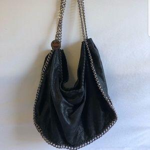 Stella McCartney Falabella Hobo style purse